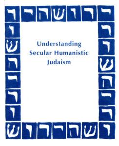 Understanding-cover116