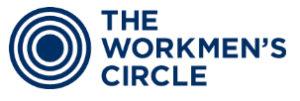 workmanscircle