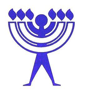 SHJ logo blue.jpg